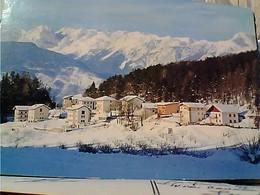 COREDO VAL DI NON  VEDUTA  VB1983 GY6299 - Trento