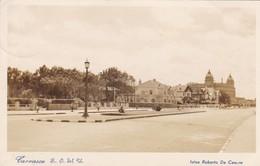 CARRASCO. URUGUAY. FOTOS ROBERTO DE CESCRE. VOYAGEE 1947- BLEUP - Uruguay