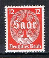 ALLEMAGNE EMPIRE 510* - Allemagne