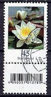 BRD Mi. Nr. 3303 R O Mit EAN Unten (A-1-45) - [7] République Fédérale