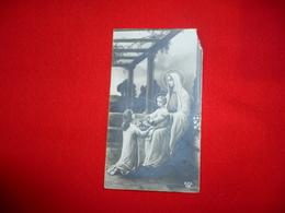 Santino Prima Comunione  A.v.e. 188 - Images Religieuses