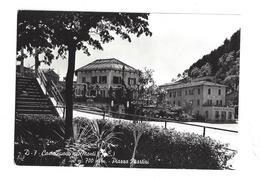 CARTOLINA DI CASTELNOVO NE' MONTI - REGGIO EMILIA - 2 - Reggio Nell'Emilia