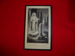Santino Luttino Militare Celestino Mannino - Images Religieuses