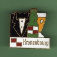 BIERE *** KRONENBOURG *** N°2 *** 0097 - Bière