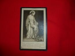 Santino Luttino Antico Conegliano Treviso Veneto Santa Lega Eucaristica 402 - Images Religieuses