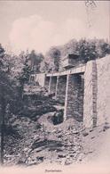 Interlaken, Le Harderbahn, Chemin De Fer Et Le Funiculaire (8326) - BE Berne