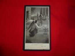 Santino Luttino Antico Lux Aeterna Luceat 1935 - Images Religieuses