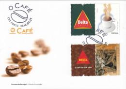 FDC465 - O Café - 2014.09.29 - FDC