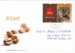 FDC466 - O Café - 2014.09.29 - FDC