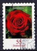 BRD Mi. Nr. 2675 O (A-1-46) - Used Stamps