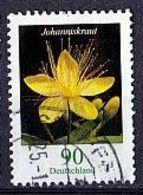 BRD Mi. Nr. 3304 O (A-1-46) - [7] République Fédérale