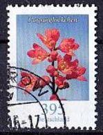 BRD Mi. Nr. 3117 O (A-1-46) - [7] République Fédérale