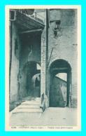 A729 / 545 04 - SISTERON Vieilles Rues Pittoresques - Sisteron