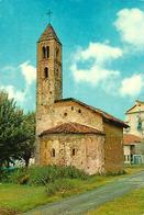 San Carlo Canavese - S. Carlo Can.se - Cappella Spinerano - Autres Villes