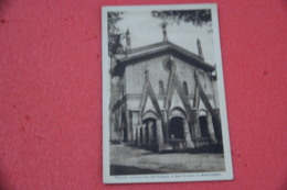 Torino Chiesa S. Antonio Ranverso NV - Autres Villes