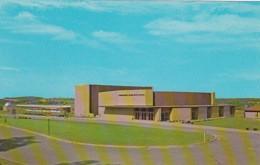 Pennsylvania Greensburg Salem Senior High School - Other