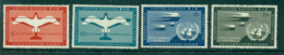 UN New York 1951 Air Mail MUH Lot40854 - New York -  VN Hauptquartier