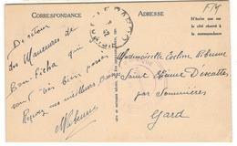 11051 - 62e REGIMENT D ARTILLERIE D AFRIQUE - Militaria