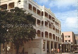 72280779 Mombasa Castle Hotel Mombasa - Kenya