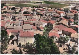 11. Gf. En Avion Au-dessus De MAILHAC. 2 (2) - Autres Communes