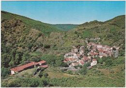 11. Gf. MAS-CABARDES. Vue Du Théron. 106 - Autres Communes