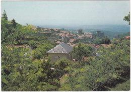 11. Gf. SAISSAC. Vue Générale. 10 - Autres Communes