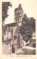 BRIVE Institution Jeanne D Arc 16(scan Recto-verso) MA1373 - Brive La Gaillarde