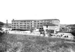 Alès - Bellevue - Présentation De Marie - Alès