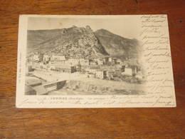 SERRES - Vue Principale - Other Municipalities