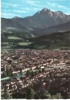 PANORAMA - Innsbruck