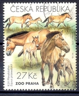 CESKA  (COE 628) - Tchéquie