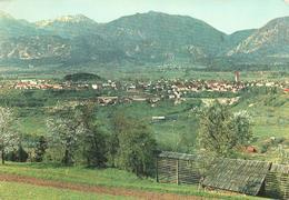 557  AK SLO - RADOVLJICA - Slowenien