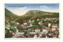 AK Travnik - Bosnien - Bosnie-Herzegovine