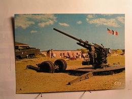 Ste Marie Du Mont - Utah Beach - Vestiges Du Débarquement Du 6 Juin 1944 - Le Musée - France