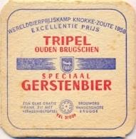 #105-138 Viltje Brij. Vanderghote Brugge - Sous-bocks