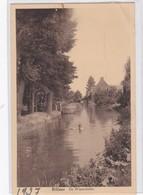 Rillaar - De Watermolen - Aarschot