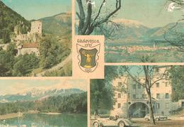 565  AK SLO - RADOVLJICA - Slowenien