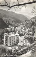 568  AK SLO - TRZIC - Slowenien