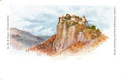 569  AK SLO - BLED - Slowenien