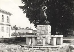 575  AK SLO - RAKEK - Slowenien