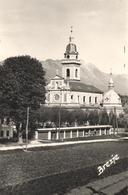 577  AK SLO - BREZJE - Slowenien