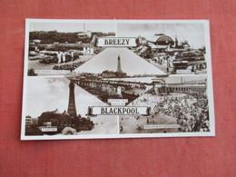 England > Lancashire > Blackpool     Ref 3095 - Blackpool