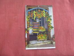 Oranges & Lemons  Spaccio D' Agrumi   Citrus Store    Ref 3095 - Flowers, Plants & Trees