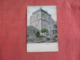 Italy > Sicilia > Taormina    Ref 3095 - Italy