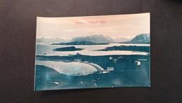 NORVEGE - NORDLAND , SUARTISEN FRA GRONO - Norvège