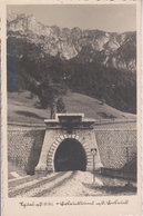 Phyrnbahn  (KI) - Autriche
