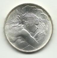 1979 - San Marino 1.000 Lire - Europa Unita - San Marino