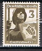 ALLEMAGNE EMPIRE 591** - Deutschland