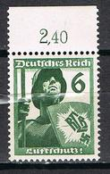 ALLEMAGNE EMPIRE 592** BDF - Deutschland
