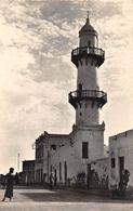¤¤    -   DJIBOUTI    -   Mosquée Saïd El-Hassan   -   ¤¤ - Gibuti